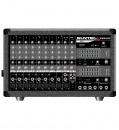 Suntec PM 2800 - powermikser 2 x 400 Watt - wyprzedaż
