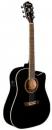 WASHBURN WA 90 CE (B) gitara elektroakustyczna