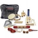 Stagg CPJ 05- zestaw instrumentów perkusyjnych dla dzieci
