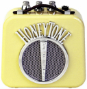 Danelectro HoneyTone Mini Amp N-10 Yellow mini wzmacniacz