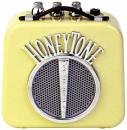 Danelectro HoneyTone Mini Amp N-10 Yellow mini wzmacniacz