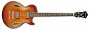 Ibanez AGB200-VLS - gitara basowa