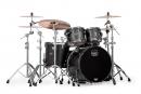 MAPEX SV529XB KFB Zestaw Perkusyjny