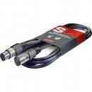 Stagg SMC 15 - kabel mikrofonowy 15m