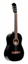 Stagg SSCL50BLK gitara klasyczna 4/4 czarna