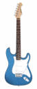 ARIA STG-003 (MBL) - gitara elektryczna