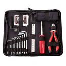 ERNIE BALL EB 4114 zestaw narzędzi