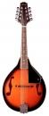 Stagg M 20 - mandolina akustyczna