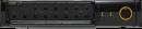 EUROCOM MA6008  - wzmacniacz instalacjyjny 80 W