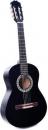 Alvera ACG-100 BK - gitara klasyczna 1/2