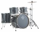 DIXON PODSP 522 (CGM) zestaw perkusyjny