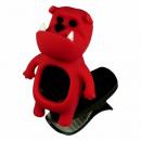 Jeremi Tuner Bulldog B71 Czerwony