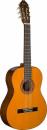 WASHBURN C 5 (N) gitara klasyczna