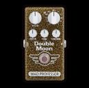 Mad Professor Double Moon Factory Made efekt gitarowy
