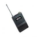 MIPRO MT 801 A nadajnik UHF