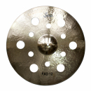 SOULTONE F12-FXO20 talerz perkusyjny