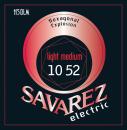 SAVAREZ SA H50 LM komplet strun do gitary elektrycznej