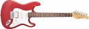 JAY TURSER JT 301 (TR) gitara elektryczna