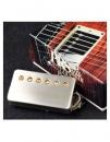 PRS Modern Eagle RP Bass - przetwornik gitarowy