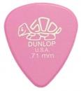Dunlop Delrin 0.71mm