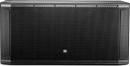JBL SRX 828SP - Aktywna kolumna subbasowa