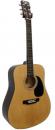 Westroad WG29N gitara akustyczna.