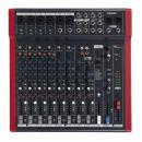 Proel MQ12USB Mikser audio
