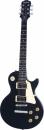 Epiphone Les Paul 100 EB - gitara elektryczna
