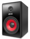 AKAI RPM 800