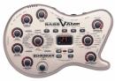 Behringer Bass V-Amp - multiefekt basowy