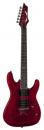 Dean Custom 350 TRD - gitara elektryczna