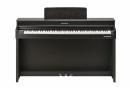 KURZWEIL CUP 310 (SR) pianino cyfrowe
