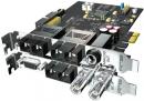 RME HDSPe OPTO-X rozszerzenie do interfejsu audio