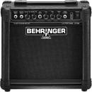 Behringer KT108 - combo klawiszowe 15 W