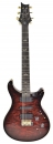 PRS Artist Package 513 Fire Red Burst  - gitara elektryczna USA