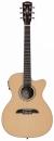 ALVAREZ RF 28 CE (N) gitara elektroakustyczna