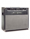 Rivera Suprema 55 112 - lampowe combo gitarowe 55 Watt