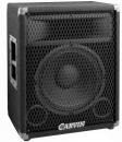 Carvin Loudspeaker 1230 - kolumna pasywna 300 Watt - wyprzedaż