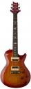 PRS 2017 SE 245 Cherry Sunburst - gitara elektryczna