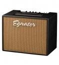 Egnater Tweaker 112 - lampowe combo gitarowe 15 Watt