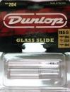 Dunlop 204 slide