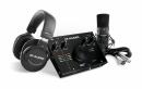 M-AUDIO MA AIR 192/4 Vocal Studio Pro - zestaw produkcji wokalnej