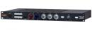 Warm Audio WA73-EQ - Preamp Mikrofonowy