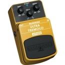 Behringer UT100 Ultra Tremolo - efekt gitarowy