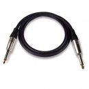 Kempton AIROH 10-10 - kabel instrumentalny 10m - wyprzedaż