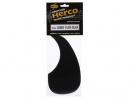 Herco HE-232