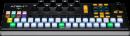 PreSonus ATOM SQ - Kontroler USB/MIDI