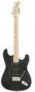 ARIA STG-003SPL/M (BK) - gitara elektryczna