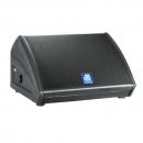 dBTechnologies FM12 - monitor sceniczny serii Flexsys