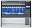 PRESONUS Studio Live Mixer 24.4.2 AI